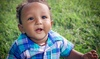 Kady D. Photography: 60-Minute Outdoor Photo Shoot from Kady D. Photography (75% Off)
