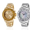 Invicta Women's Watch Collection