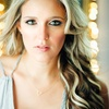 80% Off a Photo Shoot with Hair and Makeup