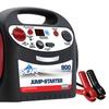 Peak 900 Amp Jump Starter