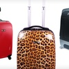 Up to 60% Off Travel Concepts by Heys Luggage