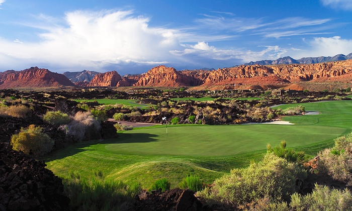 null - Ogden: Stay at The Inn at Entrada in St. George, UT. Dates Available into March.