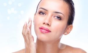 aura - אאורה - קליניקה לדיקור וקוסמטיקה: טיפול פנים עמוק בהתאמה אישית לפי סוג העור עם פילינג, מסיכה, שפם ועיצוב גבות ועוד ב-89₪. טיפול מתקדם רק ב-129₪. ברחובות