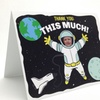 Up to 80% Off Thank You Cards from Sillywise.com