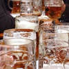 Up to 52% Off Hops & Props Beer Fest