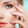 Up to 55% Off Manicure, Pedicure, or Both