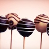Up to 55% Off Cake Pops at Sweet Delish