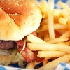 Up to 53% Off Comfort Food at Scoops and Burgers
