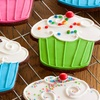 Up to 57% Off Baking Classes