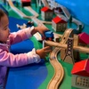Bay Area Discovery Museum – Up to 55% Off Visit