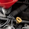 90% Off Car Care at Groovy Automotive