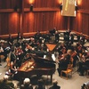 Oakville Chamber Orchestra – Up to 42% Off