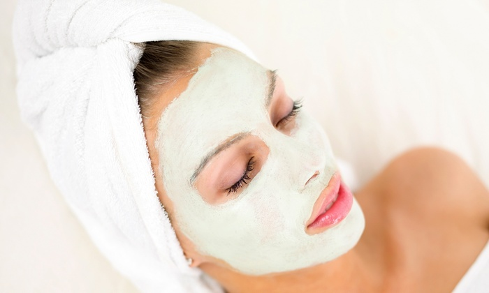 Integrative Body Science - Lakeview: One or Two Spa Facials at Integrative Body Science (Up to 70% Off)