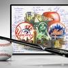 New York Yankees Signed Memorabilia