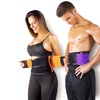 Xtreme Shaper Slimming Belt