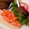 Up to 54% Off Mediterranean Meals at Tarator Falafel & Grill