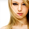 Up to 60% Off Hair Services at Ohana Salon & Spa