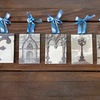 Up to 56% Off Custom Letter Art Boards