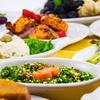 35% Off Mediterranean Food at Cafe Izmir