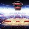 Virginia Tech Hokies at Duke Blue Devils Basketball - Feb 14, 7:00 PM