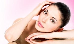 Chris-Beauty: 2,5 Stunden Beauty-Spa mit Kosmetikbehandlung inkl. Maniküre bei Chris-Beauty ab 64,90 €