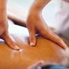 Up to 58% Off Massage Packages in Meridian