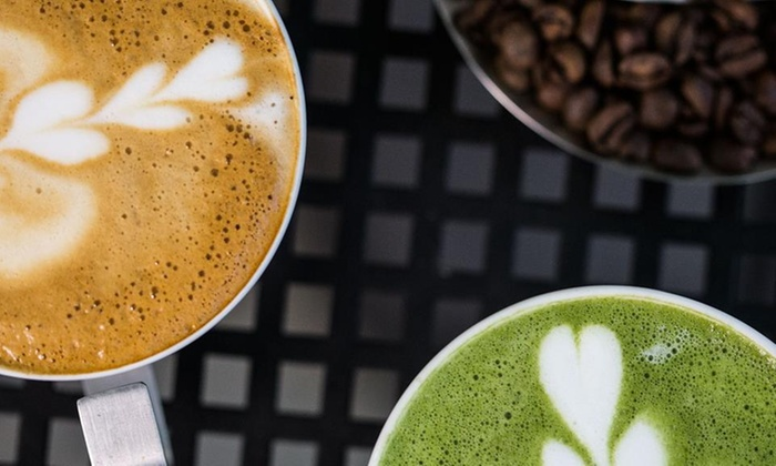 Cycle De Pro - Sierra Madre: $6 for $10 Worth of Coffee — Cycle de Pro