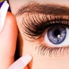 Lash Affair - Rutherford: $89 for a Full Set of Siberian Mink or Silk Eyelash Extensions at Lash Affair (Up to $236.25 Value)