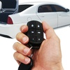 Replacement Keyless Entry Car Remote Control