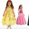 Little Adventures Superhero Capes and Fairy-Tale Costumes