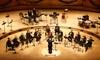 "Washington Symphonic Brass: ""Renaissance to Rock and Roll"" Plus Pre-Concert Demo - Multiple Locations: Washington Symphonic Brass: Renaissance to Rock and Roll Plus a Pre-Concert Demo on May 9 or 10 (Up to 50% Off)"