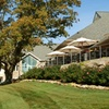 Boutique Golf Resort in Western Pennsylvania