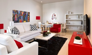 Insight European Furniture: $75 for $150 Worth of Furniture at Insight European Furniture