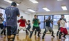 JKD NYC - Clinton: 5 or 10 Self-Defense Fitness Classes at JKD NYC (Up to 81% Off)