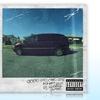Kendrick Lamar's good kid, m.A.A.d city on Vinyl