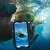 Lifeproof Samsung Galaxy S3 frē and nüüd Cases