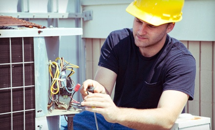 Air Care Heating and Cooling - Air Care Heating and Cooling in