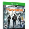Tom Clancy's The Division for PS4 or Xbox One