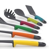 Joseph Joseph Elevate Kitchen Utensil Set (6-Piece)