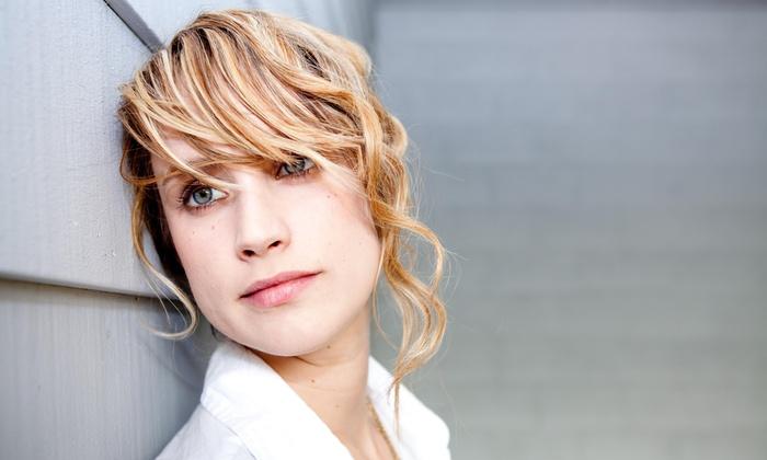 Lisa Collard Hairstyling - San Buenaventura (Ventura): Haircut, Highlights, and Style from Lisa Collard Hairstyling (60% Off)