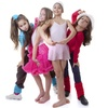 25% Off Dance Classes
