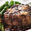 Up to Half Off Argentine Cuisine at Gaucho Grill