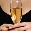 Up to 72% Off a VIP Party with Bottle Service