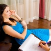 Up to 76% Off Parent Counseling