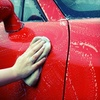 Up to 58% Off Car Washes or Detail
