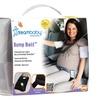 Maternity Car-Safety Bump Belt