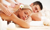 Wellness Urlaub | Groupon