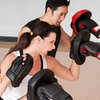 Up to 56% Off Unlimited Fitness Classes