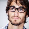 Up to 80% Off Glasses and Eye Exams