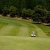 Up to 61% Off at Hidden Valley Golf Club in Gaston